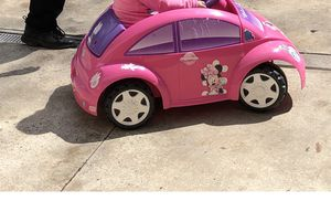 Car kids for Sale in Silver Spring, MD