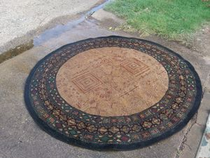 Area rug for Sale in Abilene, TX