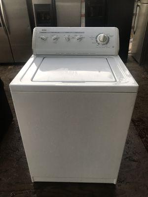 Washer for Sale in Santa Clarita, CA