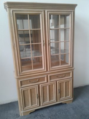 China Closet for Sale in Chino Hills, CA