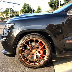"""22"""" Wheels Hellcat Reps 5x5 5x127 for Sale in Woodlawn, MD"""