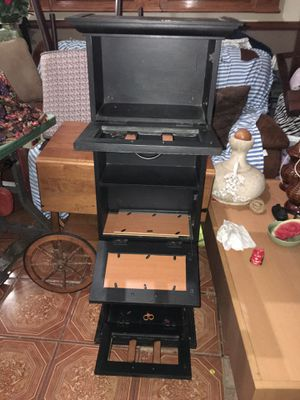 Small shelf for Sale in Fort Worth, TX