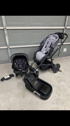 4 moms for Sale in Dana Point, CA