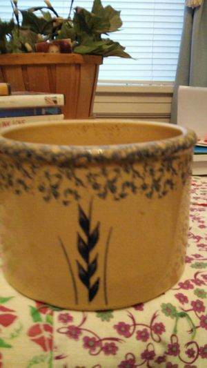 Robinson Ransbottom Pottery for Sale in Hyattsville, MD