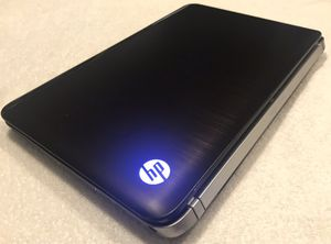 HP Pavilion Dv6 Notebook Pc for Sale in Miami, FL