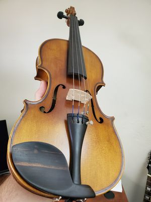 Carina student violin, 4/4 for Sale in Lutz, FL
