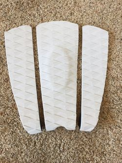 NEW Skimboard/Surf Traction Pad Grip Foam for Sale in Issaquah,  WA