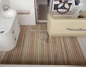 DECK BOAT USA for Sale in SUNNY ISL BCH, FL
