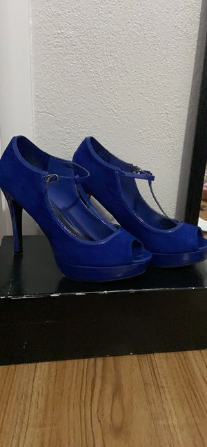 SM New York Heels for Sale in Severn, MD