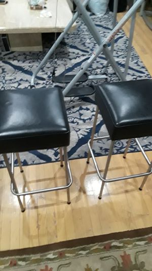 Bar stools for Sale in Skokie, IL