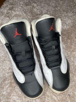 Jordan 13s for Sale in Atlanta, GA