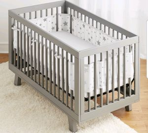 Crib liners for Sale in Orlando, FL