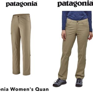 Patagonia pants for Sale in Houston, TX