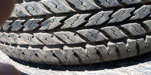 Tire for Sale in Baton Rouge, LA
