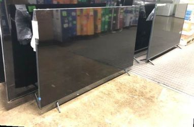 """Samsung TV's (55"""" 65"""" 75"""" 82"""") XW for Sale in Cypress,  CA"""