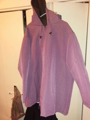Coat women 5x for Sale in Sudbury, MA