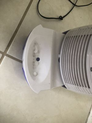 Mini dehumidifier for Sale in Miami, FL