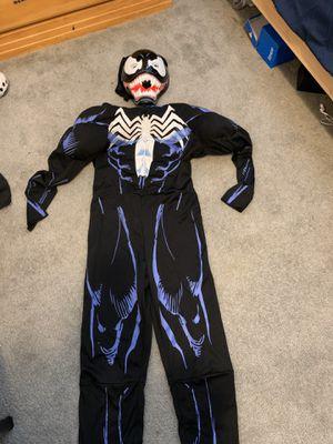 Venom - Large for Sale in Shoreline, WA