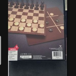 Chess brand New for Sale in San Diego, CA