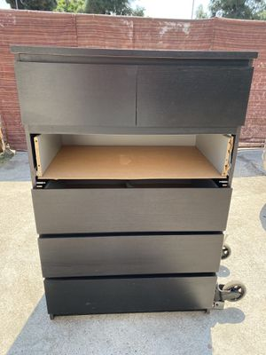 IKEA drawer for Sale in Azusa, CA