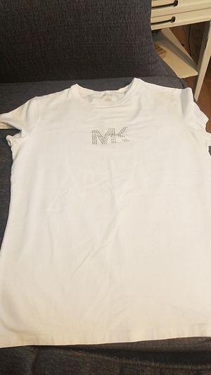 Michael Kors women's shirt for Sale in Scottsburg, IN