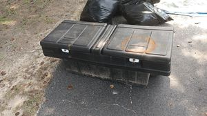 Tool box for Sale in Boiling Springs, SC