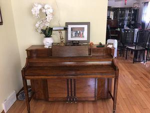 Kimball Chicago Consolette Piano for Sale in Chicago Ridge, IL