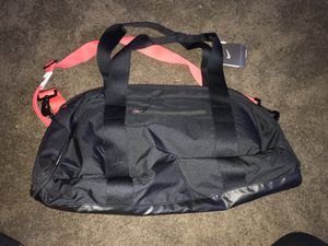 Nike Duffle Bags for Sale in Portland, OR