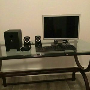 Monitor Now $90 for Sale in San Antonio, TX