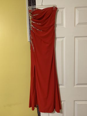 XS prom dress for Sale in Laurel, MD