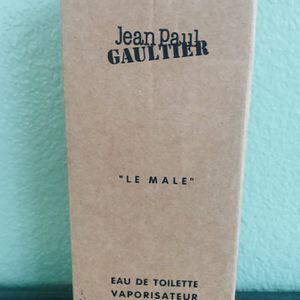 Jean Paul Gautier for man for Sale in Monrovia, CA