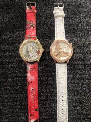 Beautiful Watches for Sale in Perris, CA