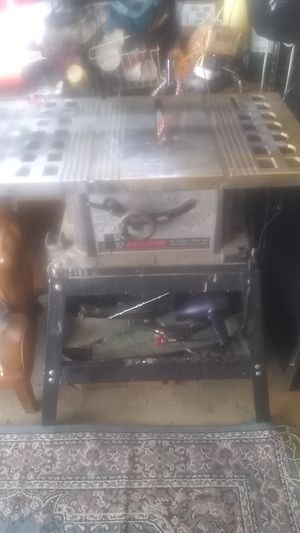 Skill saw for Sale in Los Angeles, CA