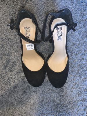 Heels for Sale in Maywood, IL