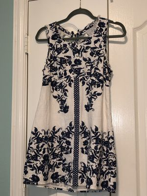 Free People- Grecian Goddess vibes for Sale in Houston, TX