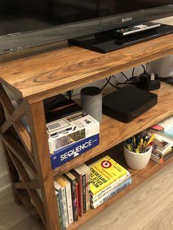 TV Stand for Sale in Arlington,  VA