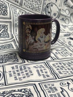 Disney' Alice in Wonderland Classic Animation Mug for Sale in Palm Harbor, FL