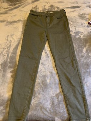American Eagle High-Rise Jegging for Sale in Washington, PA
