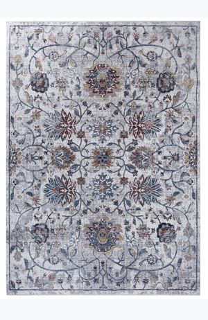 8x10 floral rug for Sale in Beverly Hills, CA