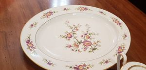 Noritake china asian song for Sale in Silver Spring, MD