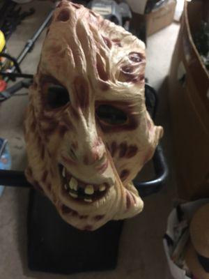 Halloween for Sale in Lawton, OK