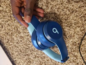 Beats solo 3 wireless for Sale in West Valley City, UT