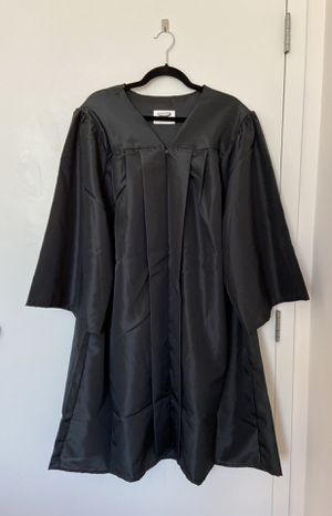 Graduation Gown for Sale in Queens, NY