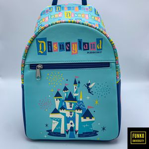 Disney 65th anniversary Backpack (New) for Sale in Queens, NY