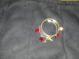 charm bracelet for Sale in Wichita, KS