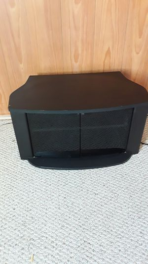 TV Stand/Stereo Cabinet for Sale in Chester, VA