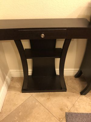 Table Stand Small Chip for Sale in Phoenix, AZ