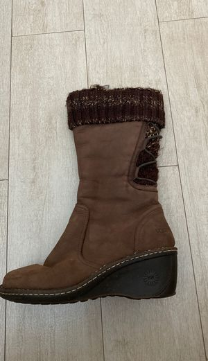 UGG Australia for Sale in Doral, FL