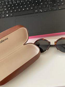 Illesteva Sunglasses for Sale in Winter Garden,  FL