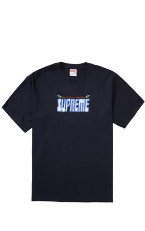 Supreme Ultra Fresh Tee Size Medium for Sale in Perris, CA